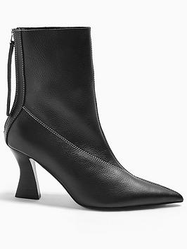 topshop-mara-point-boots-black