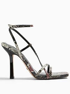 topshop-snake-print-ritz-strappy-high-heels-multi