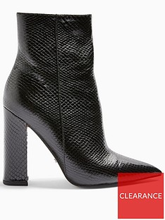 topshop-harri-point-toe-high-heel-boots-black
