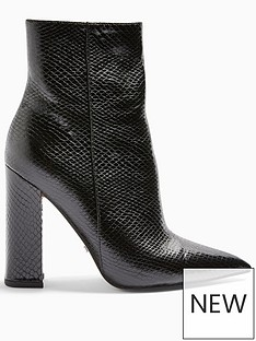 topshop-topshop-harri-point-toe-high-heel-boots-black