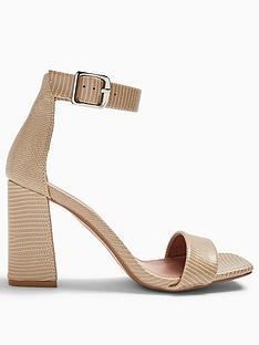 topshop-wide-fit-suki-block-heel-sandals-mink