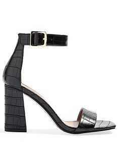 topshop-topshop-wide-fit-suki-block-heel-sandals-black