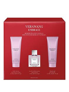 vera-wang-vera-wang-embrace-pink-30ml-eau-de-toilette-body-lotion-shower-gel