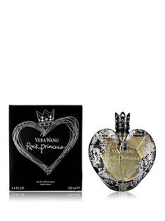 vera-wang-rock-princess-100ml