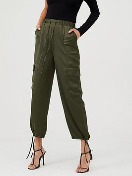 v-by-very-satin-combat-trousers-khakinbsp