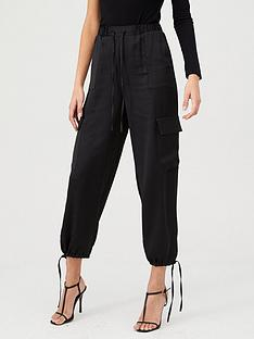 v-by-very-satin-combat-trousers-blacknbsp