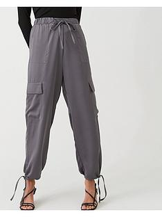 v-by-very-satin-combat-trousers-greynbsp