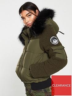 superdry-ella-sherpa-bomber-jacket-khakinbsp