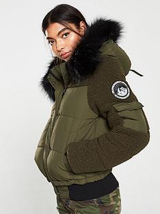 superdry-ella-sherpa-bomber