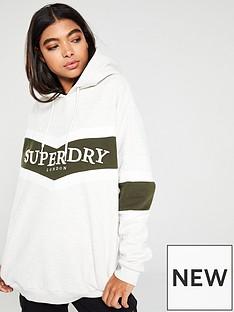 superdry-rowan-chevron-hood