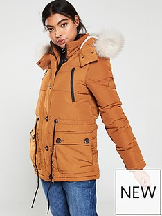 superdry-alpine-microfibre-jacket