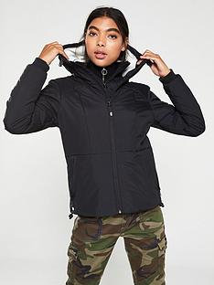 superdry-aeon-jacket