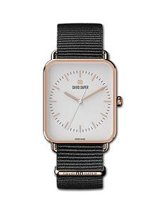 david-daper-david-daper-white-and-rose-gold-38mm-tank-dial-grey-nato-strap-watch