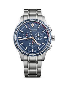 victorinox-victorinox-swiss-made-alliance-sport-blue-sapphire-glass-chronograph-44mm-dial-stainless-steel-bracelet-watch