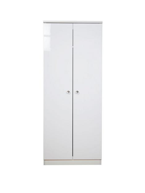 swift-lumiere-ready-assembled-2-door-wardrobe-with-lights