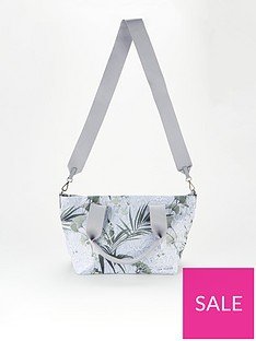 ted-baker-naarla-everglade-small-tote-grey