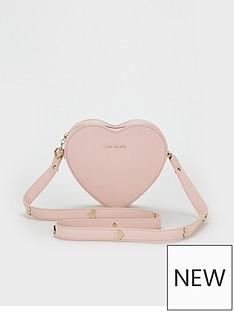 ted-baker-loverr-heart-cross-body-dusky-pink