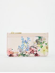 ted-baker-pergola-zipped-card-holder-pink