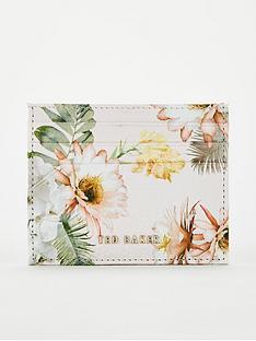 ted-baker-weisser-woodland-diagonal-credit-card-holder-pale-pink