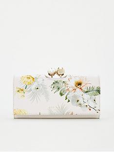 ted-baker-welsey-woodland-bobble-matinee