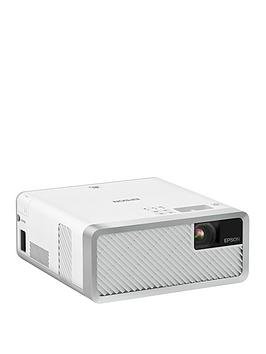epson-epson-ef-100w-3lcd-portable-laser-projector