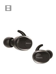 philips-upbeat-shb2515bk-true-wireless-in-ear-headphones-black