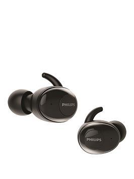 Philips Upbeat: True Wireless In-Ear