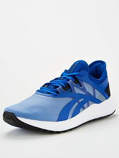 reebok-floatride-fuel-run-blueblack