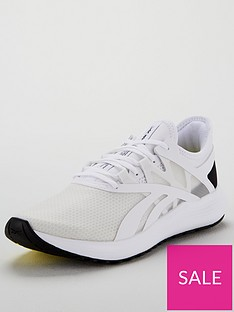 reebok-floatride-fuel-run-white