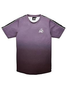kings-will-dream-boys-cobar-short-sleeve-t-shirt