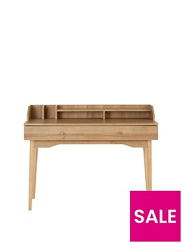 anderson-dressing-table