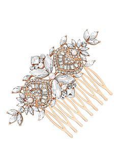 jon-richard-jon-richard-emme-pearl-and-crystal-navette-comb