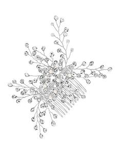 jon-richard-hazel-crystal-sprig-comb
