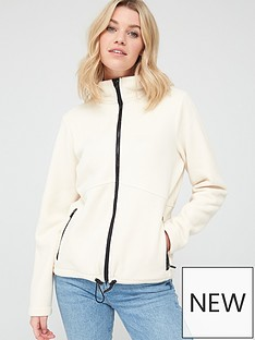 v-by-very-fleece-jacket-ecru