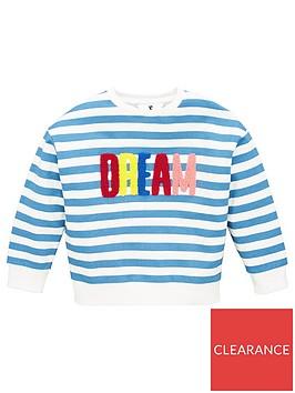 v-by-very-girls-striped-dream-sweatshirt-navy