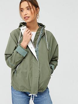 v-by-very-hooded-lightweight-utility-jacket