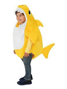 baby-shark-baby-shark-costume-with-sound