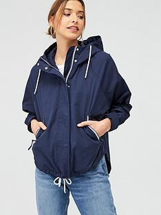 v-by-very-hooded-lightweight-utility-jacket-navy