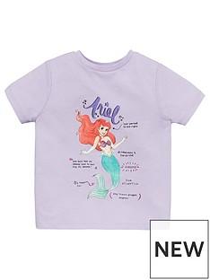 the-little-mermaid-girls-disney-ariel-tee