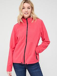 v-by-very-fleece-jacket-pink