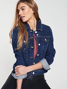 v-by-very-denim-western-jacket-dark-wash