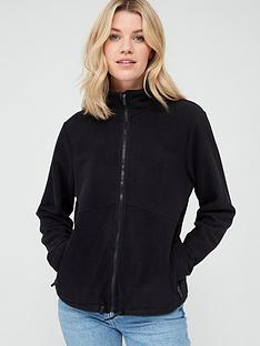 v-by-very-fleece-jacket-black