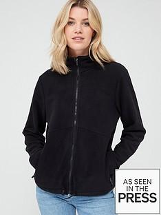 v-by-very-fleece-jacket-black