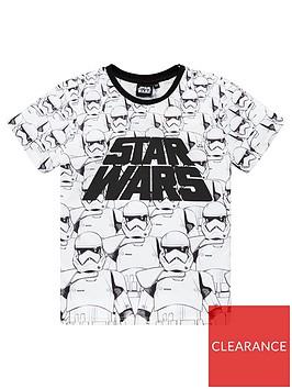 star-wars-boys-star-wars-trooper-t-shirt-multi