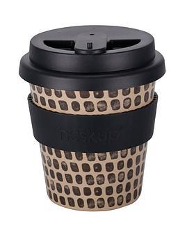 husk-up-spotty-mug
