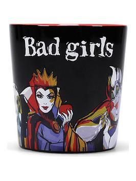 disney-princess-disney-bad-girls-mug