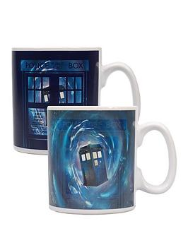 doctor-who-heat-changing-dr-who-mug