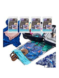 addis-travel-vacuum-storage-bags-pack-of-8