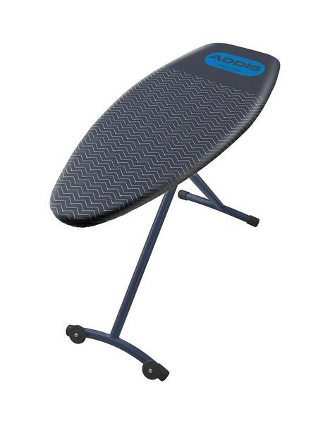 addis-deluxe-wide-ironing-board-dot-design-cover