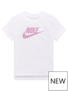 nike-sportswear-older-girls-futura-short-sleeve-t-shirt-whitepink
